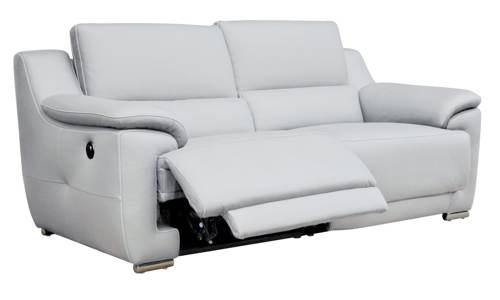 Canape Cuir Relax But Firstcdiscount