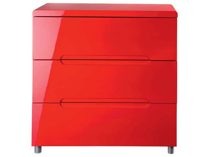 Commode Merisier Conforama. Good Lit With Commode Merisier Conforama ...