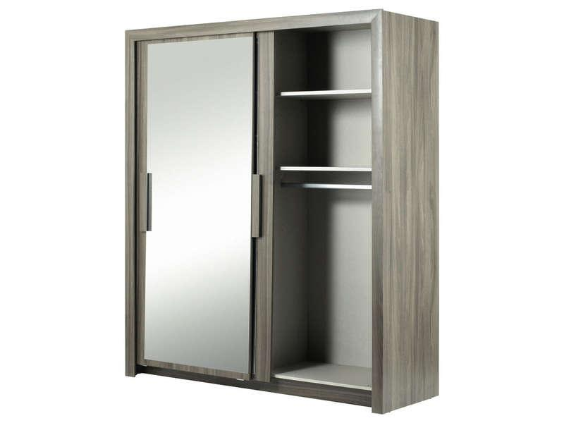 Conforama Armoire Perfect Firstcdiscount