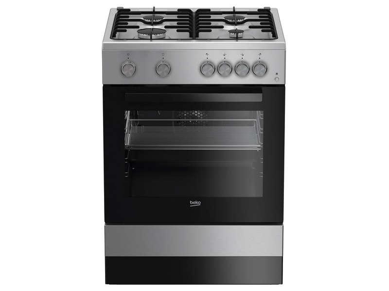 Conforama cuisiniere beko - Firstcdiscount