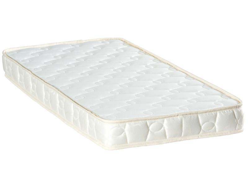 Matelas Latex 160X200 Conforama. Affordable Matelas With Matelas