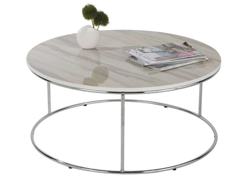 Table Basse Ronde Conforama.Conforama Table Basse Ronde Firstcdiscount