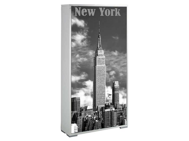 Coussin new york conforama firstcdiscount