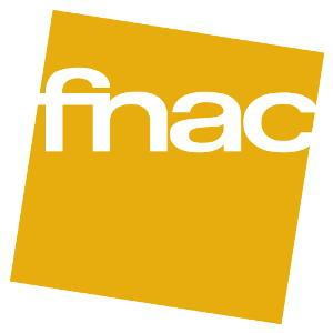 Fnac chartres telephone
