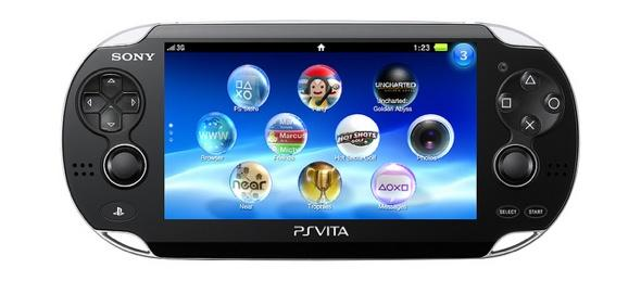 Gta ps vita micromania