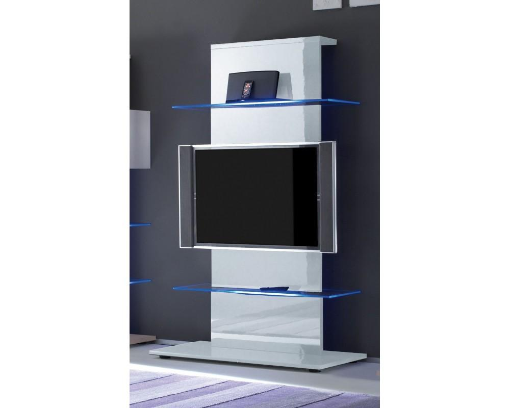 Meuble Tv Fixation Murale Firstcdiscount # Meuble Tv Fixation