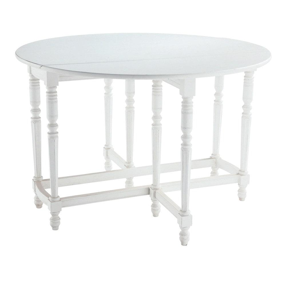 Table Josephine Maison Du Monde Firstcdiscount # Meuble Tv Josephine Maison Du Monde