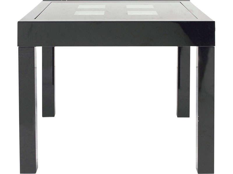 Extensible A Manger Salle Conforama Firstcdiscount Table 0PkXN8nOw